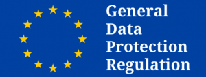 General-Data-Protection-Regulation-640x240-300x113