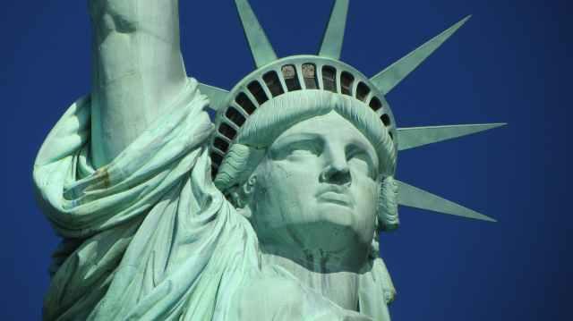 statue-of-liberty-new-york-ny-nyc-60003.jpeg